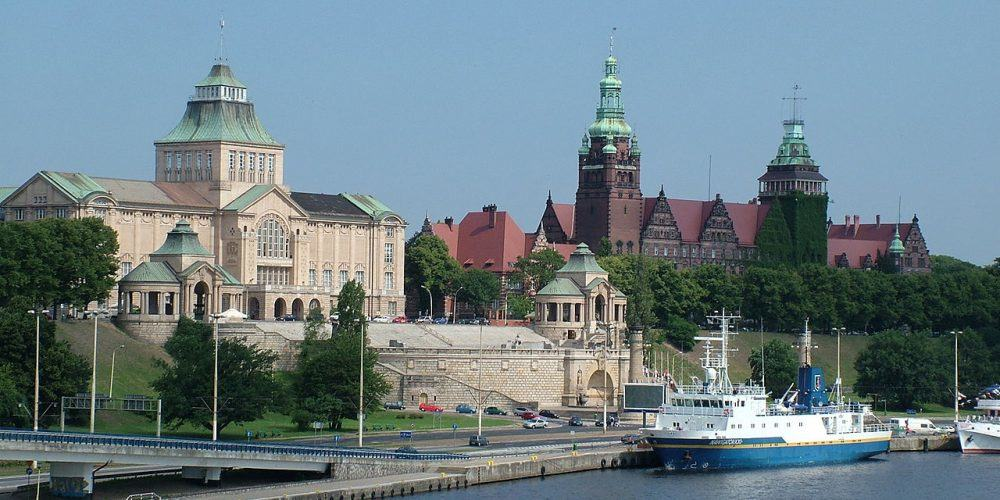 Vlaamse Vereniging voor Watersport vaart grensoverschrijdend