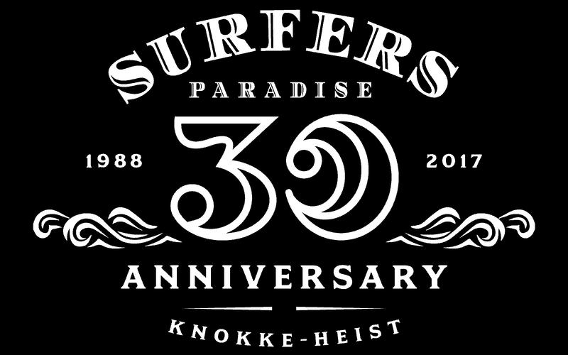 The Cult of Cool: tentoonstelling 30 jaar surfcultuur
